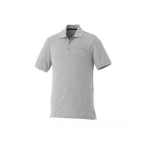 Men's Banfield Short Sleeve Polo Shirt