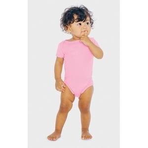 Infant One-piece Bodysuit Snap-tee Baby Police Uniform