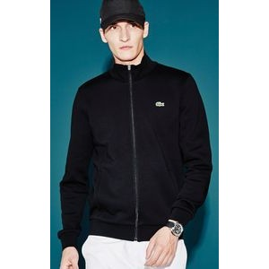 Sport Full Zip Fleece Sweatshirt