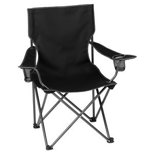 Top Dog Camp Chair