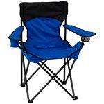 Custom BIG UN' Camp Chair