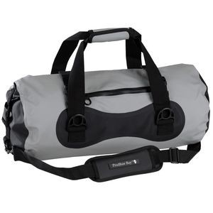 Prudhoe Bay™ Waterproof Duffle