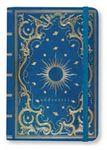 Custom Celestial Address Book