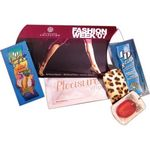 Custom The Fashionable Romantic Wonder Kit