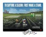 Custom Vynex Heavy Duty Counter Mat-20