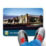 Custom FloorPoint Universal Wall/Floor Graphic-13