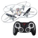 Custom Zero Gravity X1 Drone