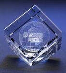 Custom Hexa Cube Block (Grande)