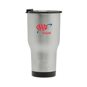 RTIC Tumbler 20oz - Stainless Steel