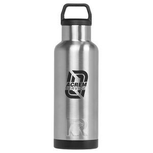 RTIC 16oz Water Bottle
