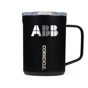 Corkcicle Coffee Mug 16oz