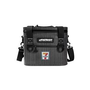 Patriot Softpack Cooler 10