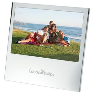 Argos Photo Frame