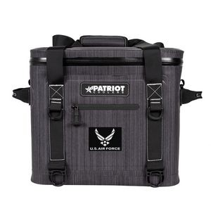 Patriot SoftPack Cooler 20