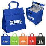 Custom Econo Lunch Bag (Factory Direct)