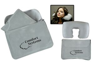 Travel Pillow (7-12 Days)