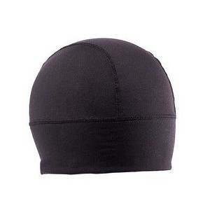 Big Accessories� Performance Beanie