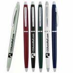Custom Cooper S Ballpoint Pen