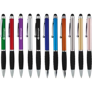Jada Twist stylus Pen