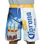 Custom Board Shorts