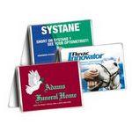 Custom Dry Tissue, Folding Insert Pack 20