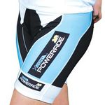 Custom Triathlon Shorts, Full custom, w/Coolmax Tri-Chamois