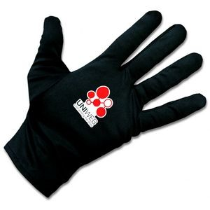 Large Microfiber Texting Gloves