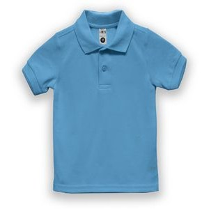 Toddler Everyday Polo Shirt
