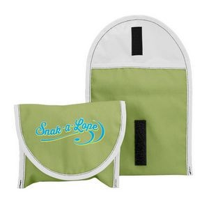 Snak-A-Lope™ Bag