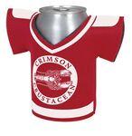 Custom Shirt Coolie Scuba Bottle Cover (1 Color)