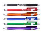 Custom Stylus Pen - Model 4002