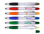 Custom Multi-Purpose Pen - Model 5011