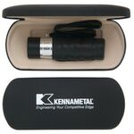 Custom Golf Distance Scope / Monocular