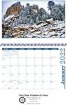 Custom State & Specialty Calendars (10