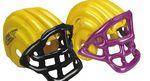 Custom Inflatable Football Helmet