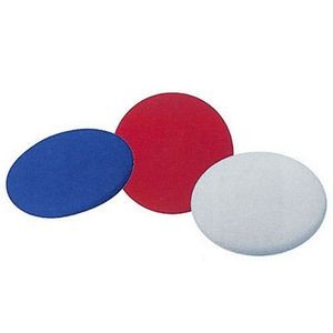 "Plastic Frisbee Flying Disk (9"" Diameter)"