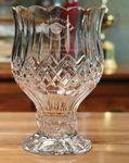 Custom Granville Trophy Cup