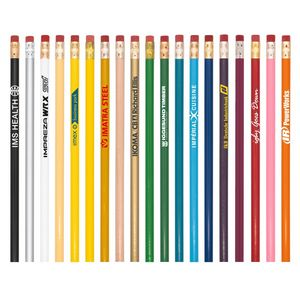 Galway Pencil