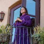 Custom Tahoe Micro Fleece Shawl Collar Robe (Embroidered)