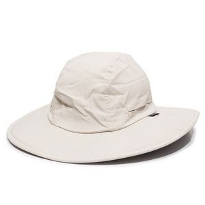Coach's Adjustable Guide Hat