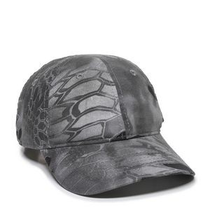Kryptek® Camo Assorted Cap