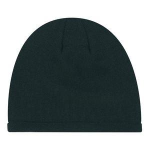 Custom Acrylic/Polyester Micro Fleece Board Hat (2 Tone)