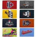 Custom Rally Towel- Full Color (11