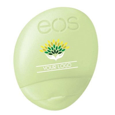 EOS Lotion