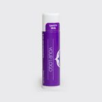 Custom Broad Spectrum Lip Balm