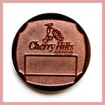 Custom Custom Lapel Pins Die Struck Soft Enamel (1.5'')