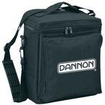 Custom Picnic Cooler Bag