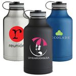 Custom 17 oz. Stella 24 HOURS Stainless Steel Vacuum Insulated Bottle