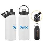 Custom Chevrolet Hornet Camaro (Yellow) (Scale 118)