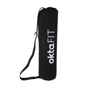 Yoga Mat Carrying Bag